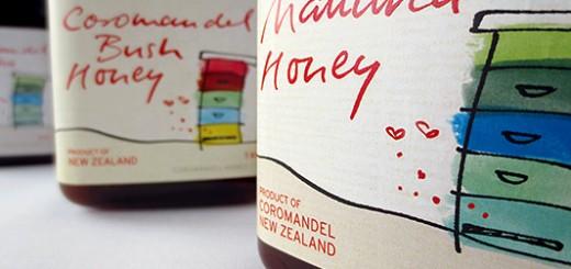 coromandel-honey-01