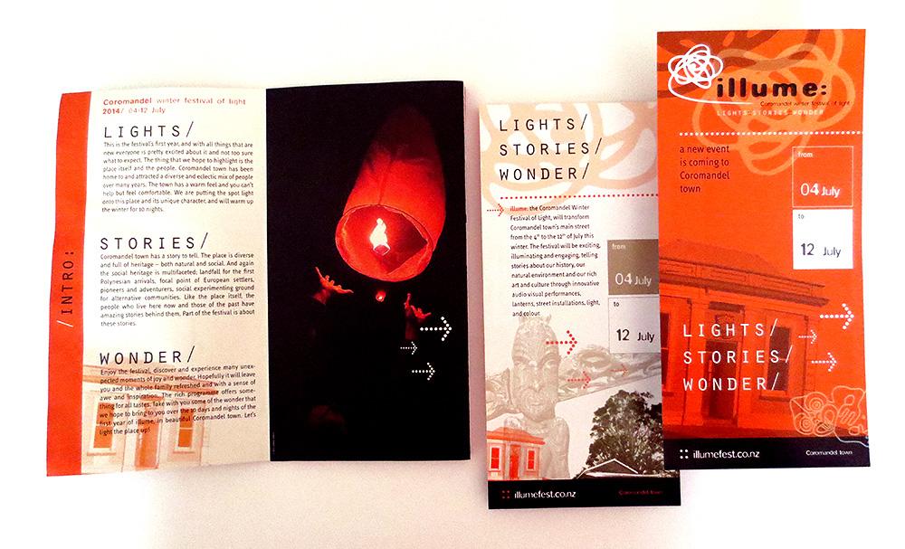 illume-brochures-3_1245