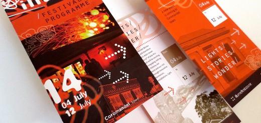 illume-brochures-main_1247