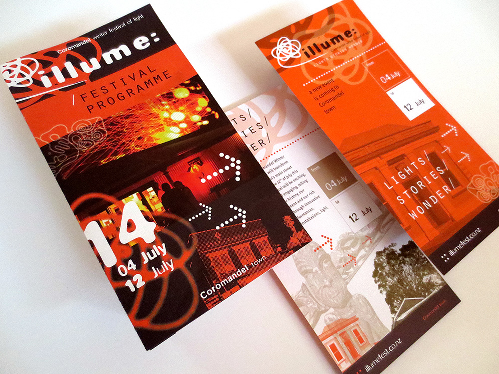 illume-brochures-main_1247