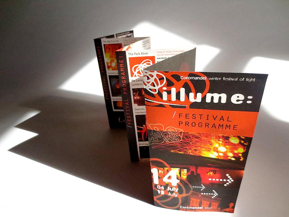 illume-programme_1244