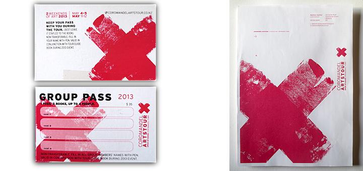 artstour-2013-05