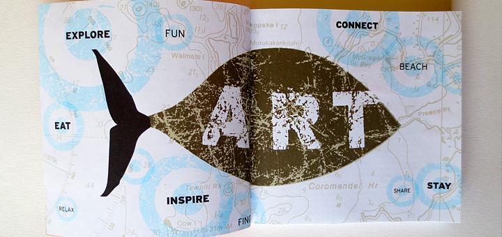 artstour-2013-10