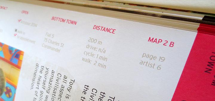 artstour-2013-11