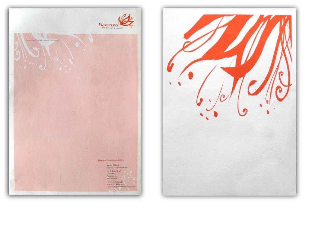 flametree-LH-front+back