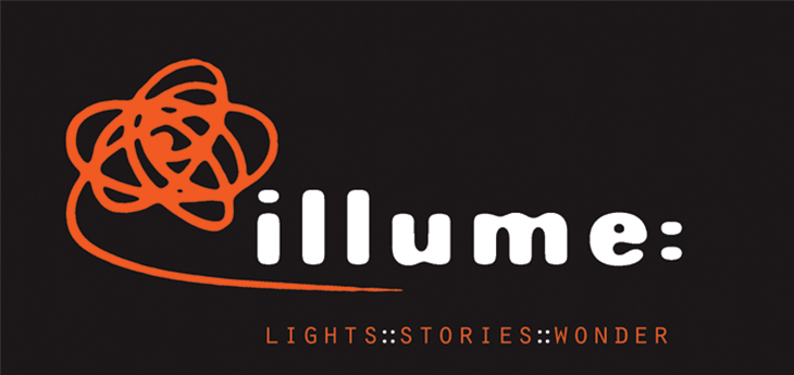 illume-logo-negative