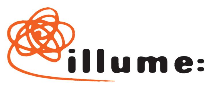 illume-logo