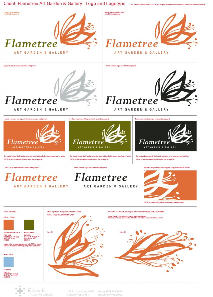 01-Flametree-Logo-Mastersheet