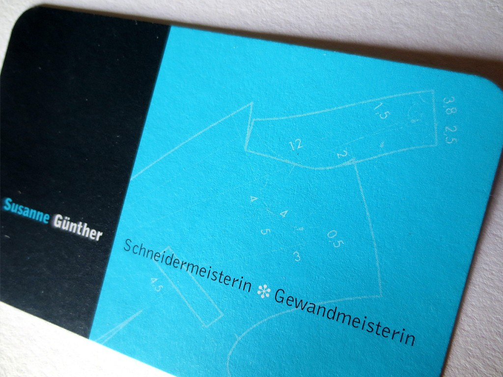 bc-susanne-guenther-front