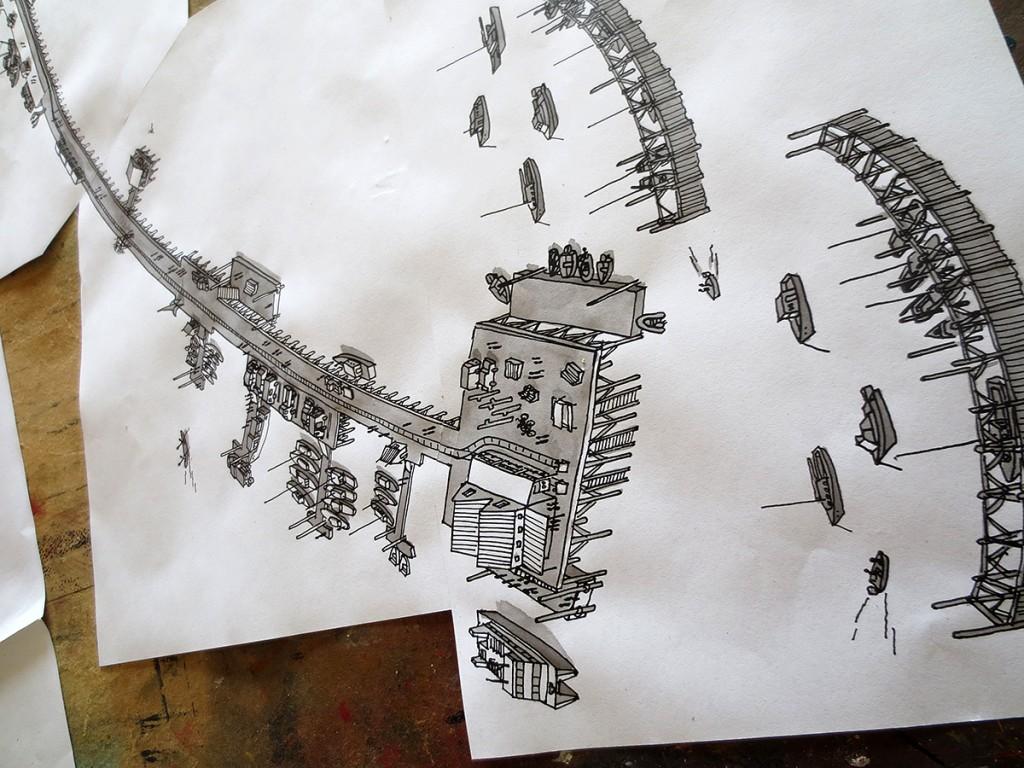 coro-pier-drawing-05_1458