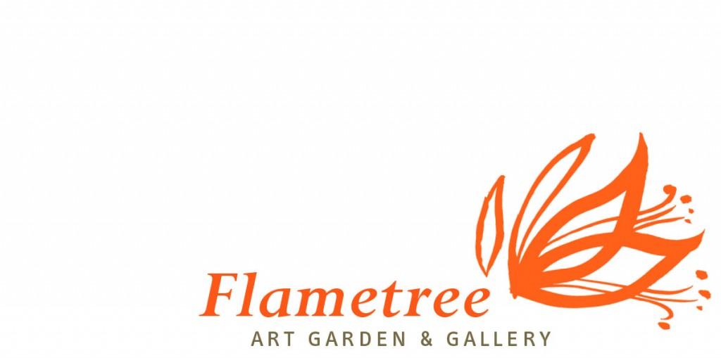 flametree-brand-logo