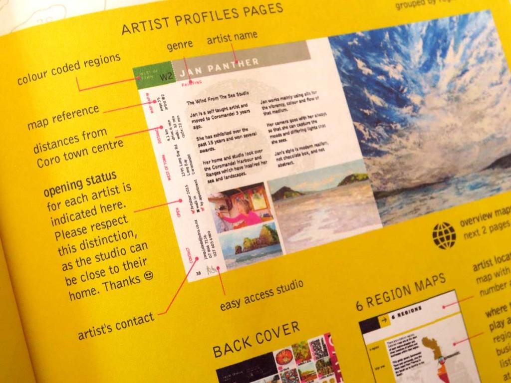 cc-guide-2015-artist-profile-legend_2510