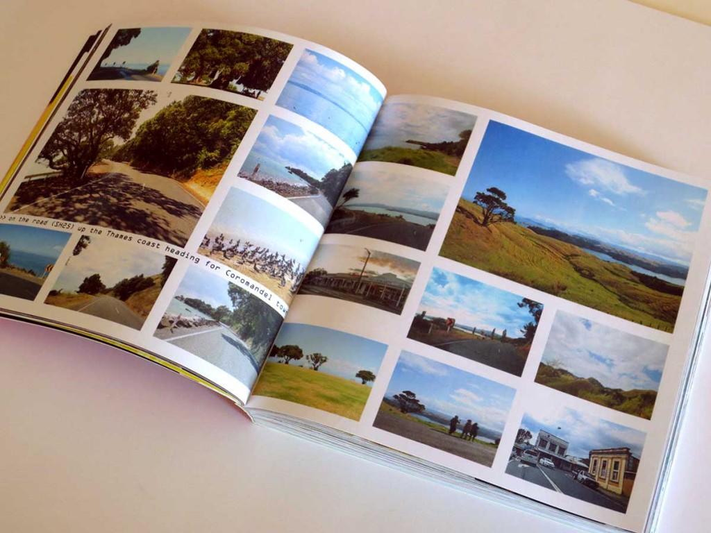 cc-guide-2015-coastroad_2505