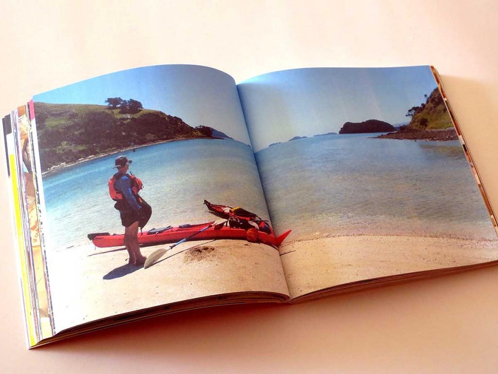 cc-guide-2015-kayaks_2504
