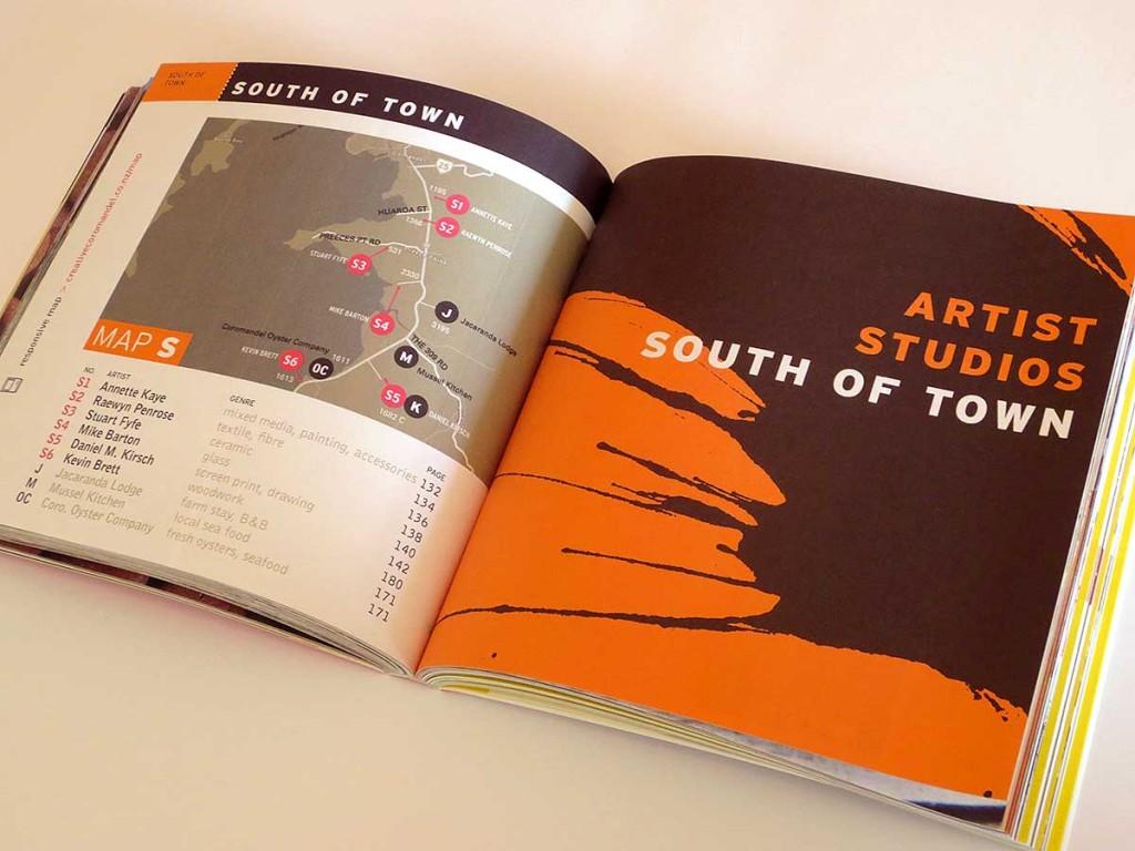 cc-guide-2015-south_2506