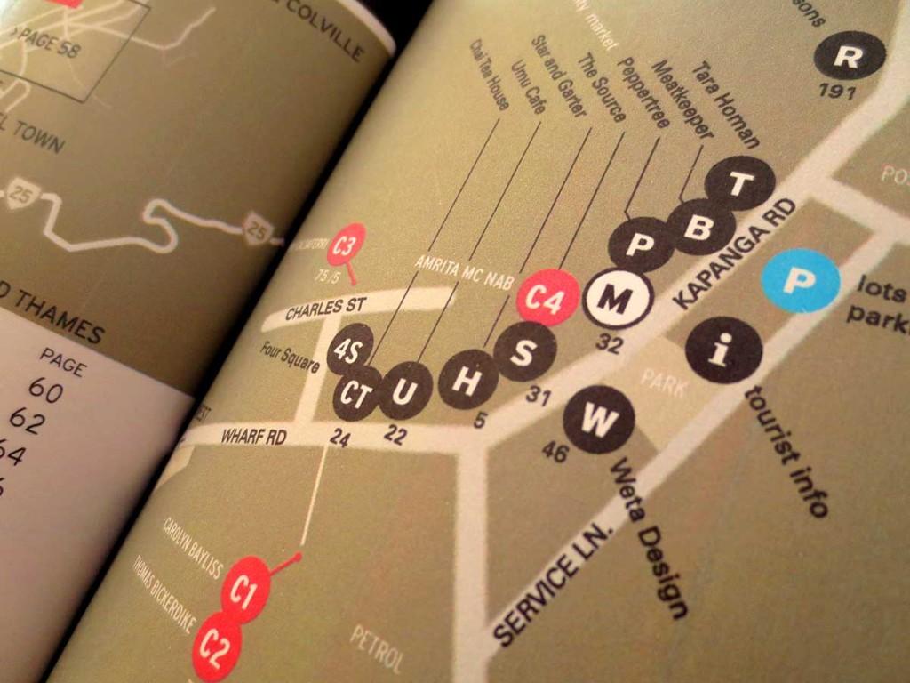 cc-guide-2015-townmap-closeup_2507