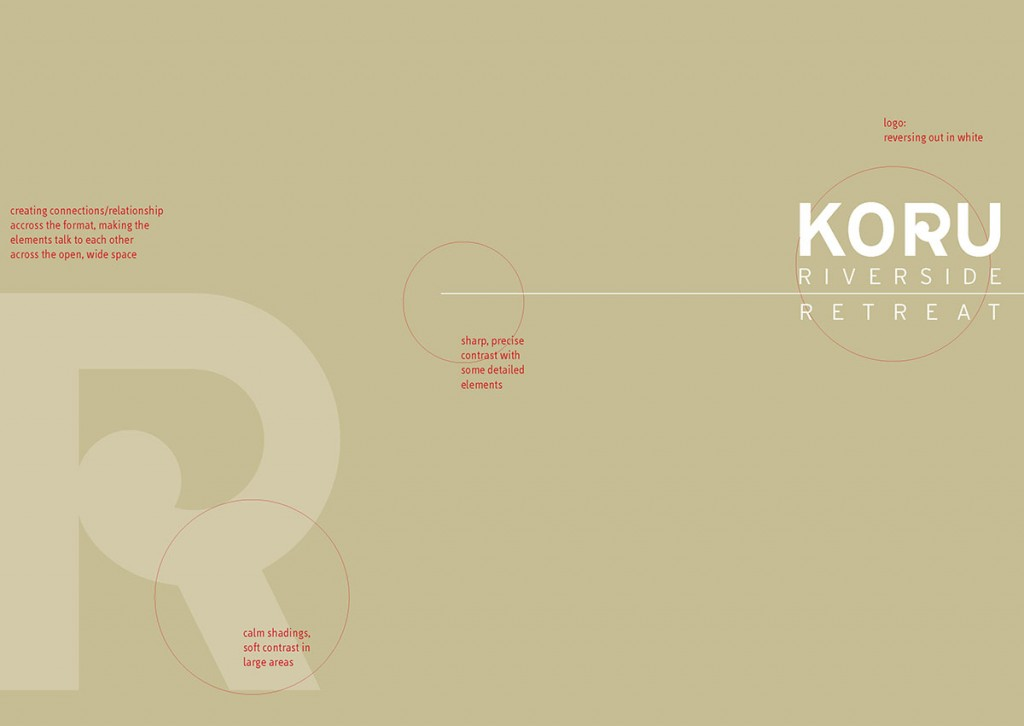koru-retreat-brand-final-01-30