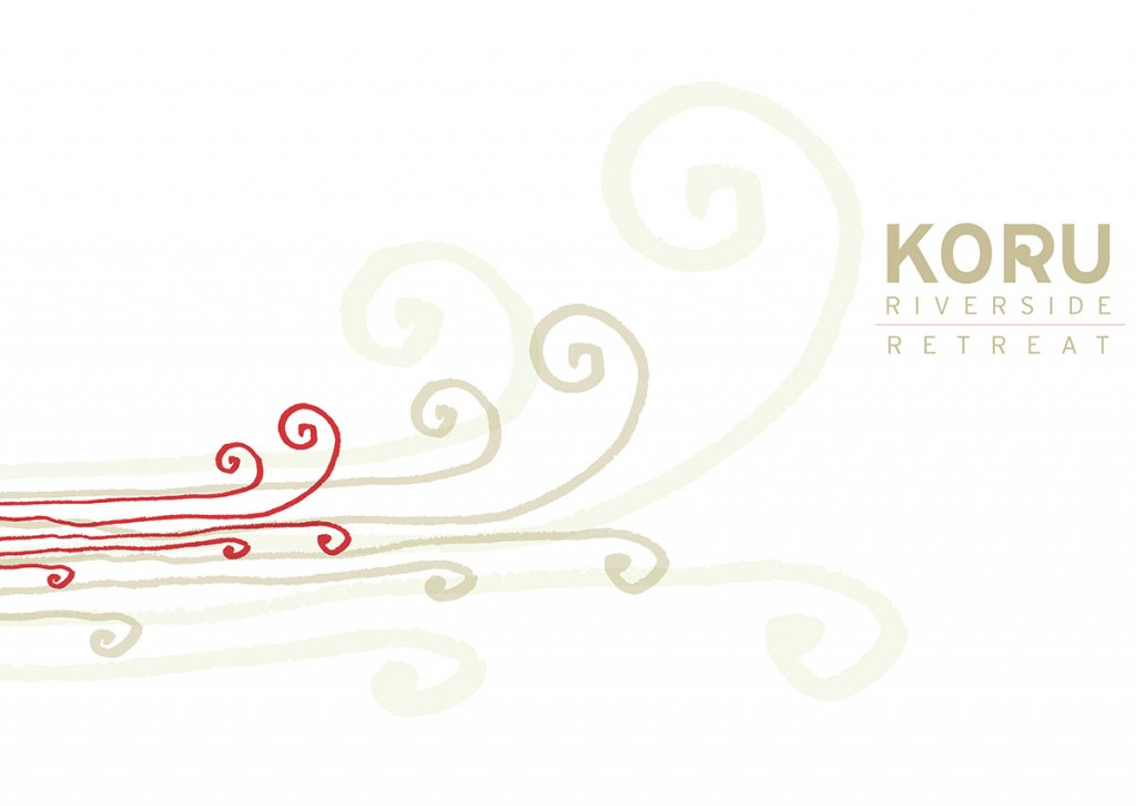 koru-retreat-brand-final-01-32