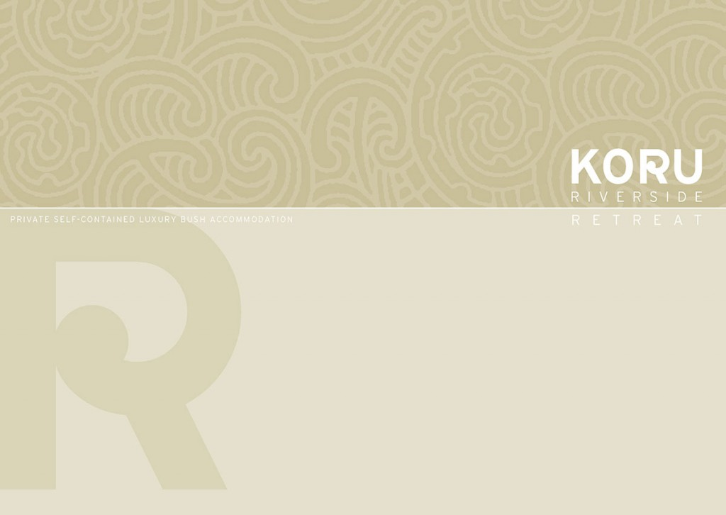 koru-retreat-brand-final-01-37