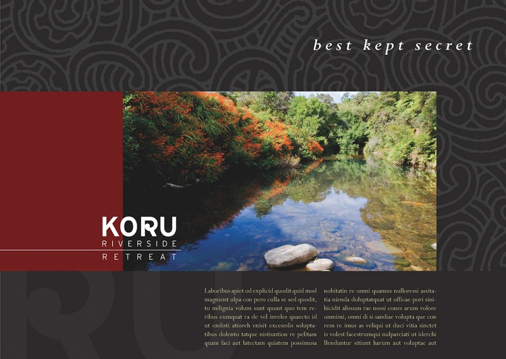koru-retreat-brand-final-01-40