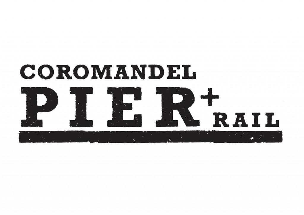 2415-Coromandel-Pier-brand-development-05-20