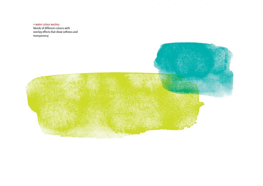 2415-Coromandel-Pier-brand-development-05-53
