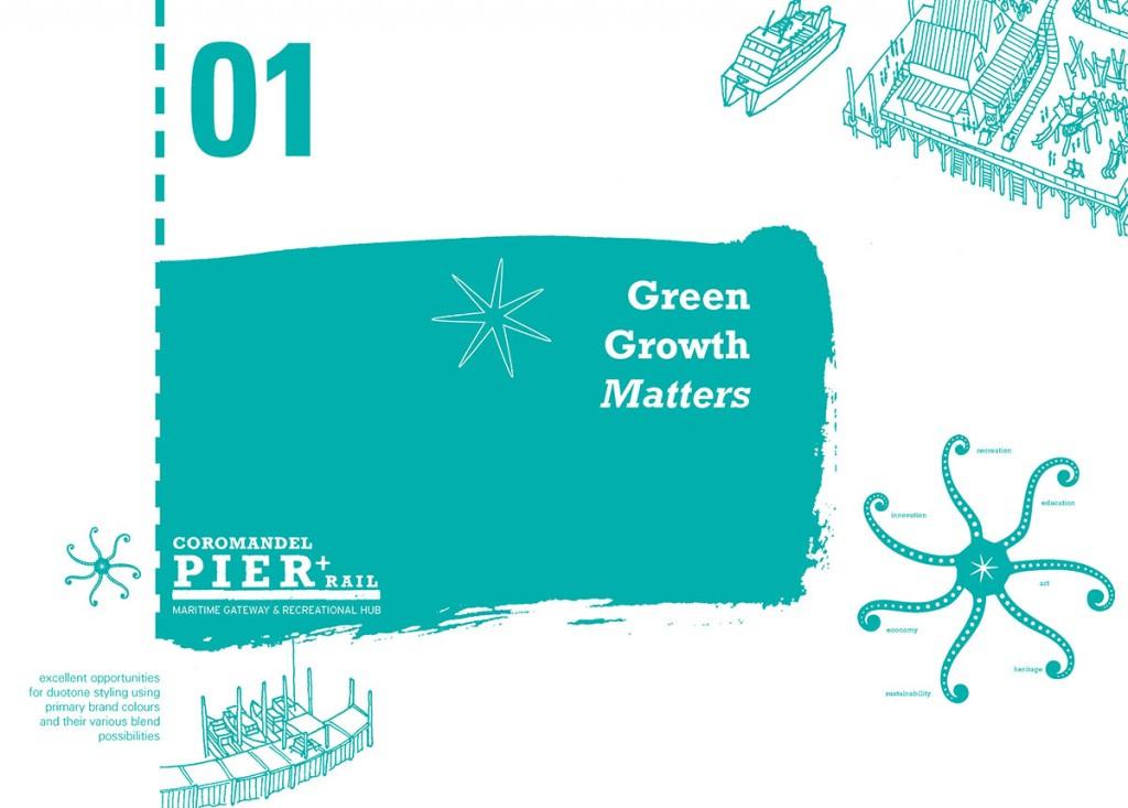 2415-Coromandel-Pier-brand-development-05-61