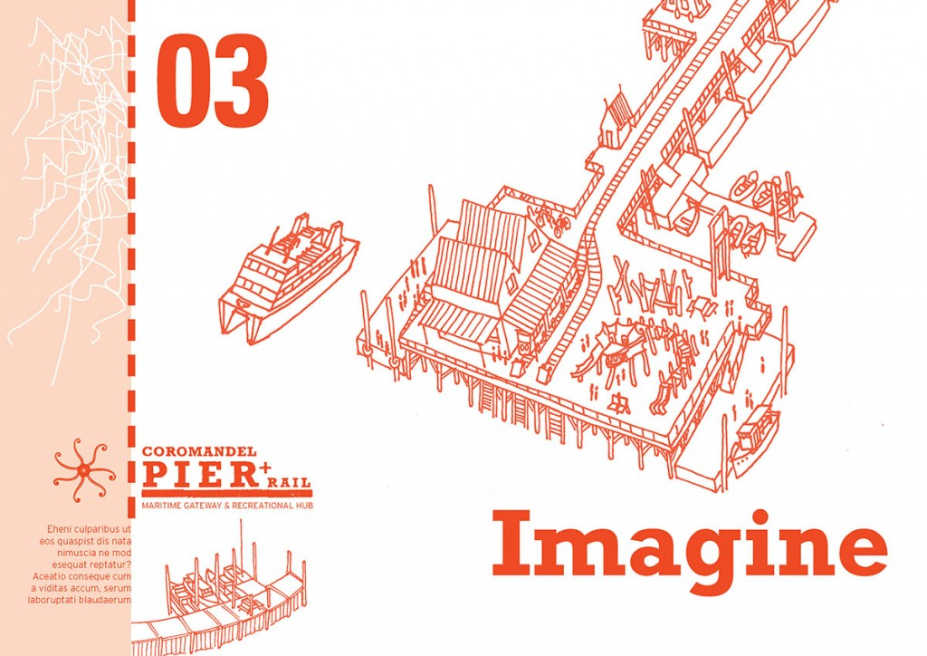 2415-Coromandel-Pier-brand-development-05-63