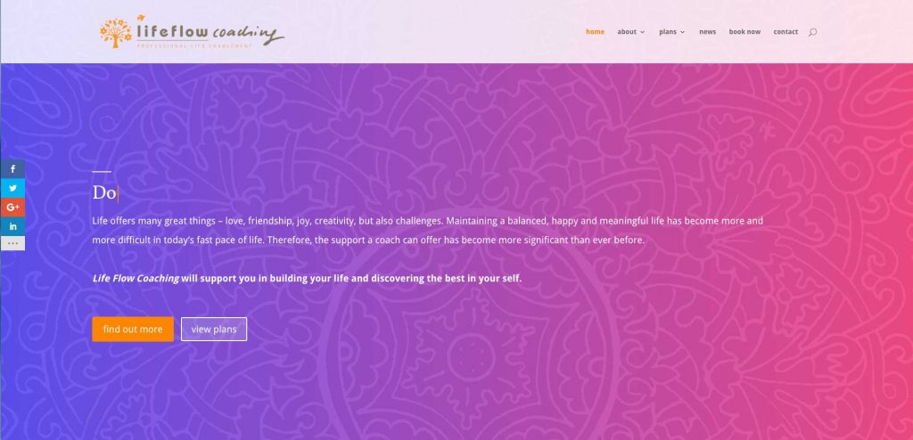 lifeflowcoaching-website-01