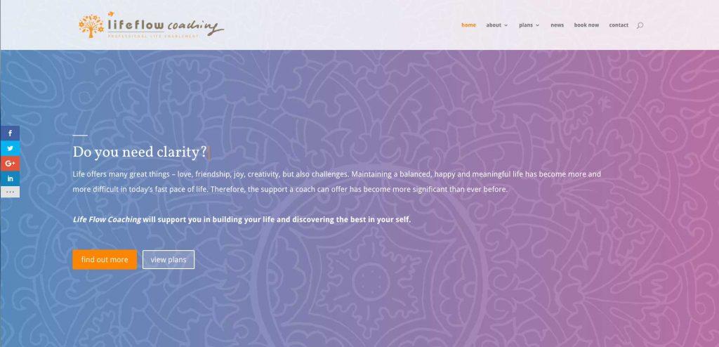 lifeflowcoaching-website-02