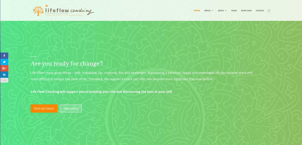 lifeflowcoaching-website-03