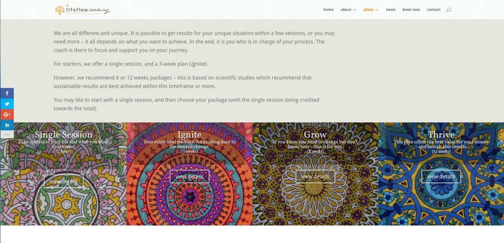 lifeflowcoaching-website-07
