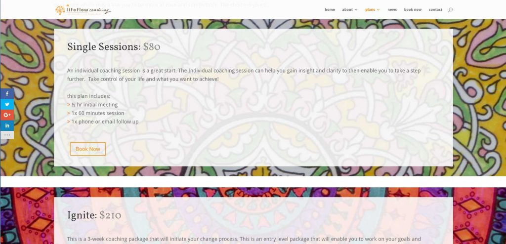 lifeflowcoaching-website-09