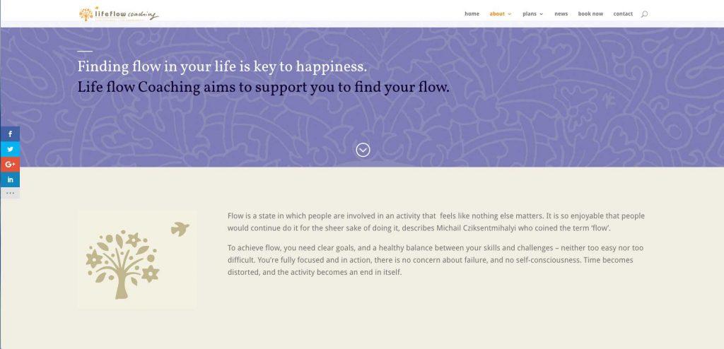 lifeflowcoaching-website-11