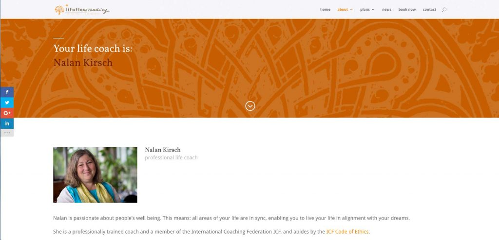 lifeflowcoaching-website-12