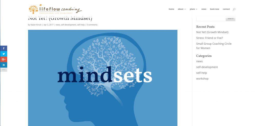 lifeflowcoaching-website-13