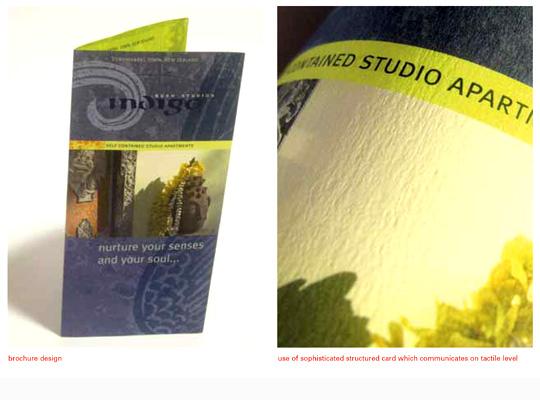 indigo-brochure-detail