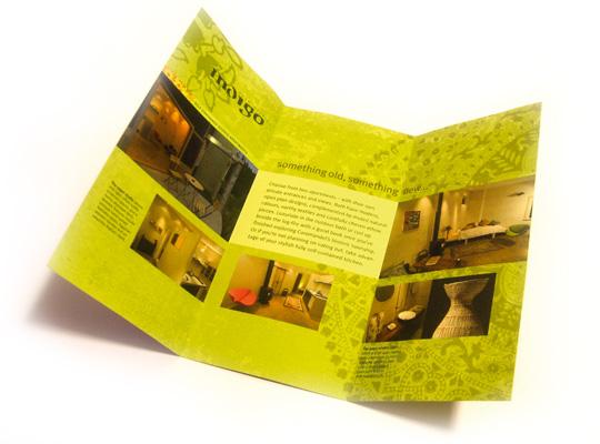 indigo-brochure