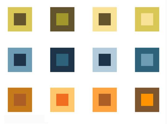 indigo-colour-harmony