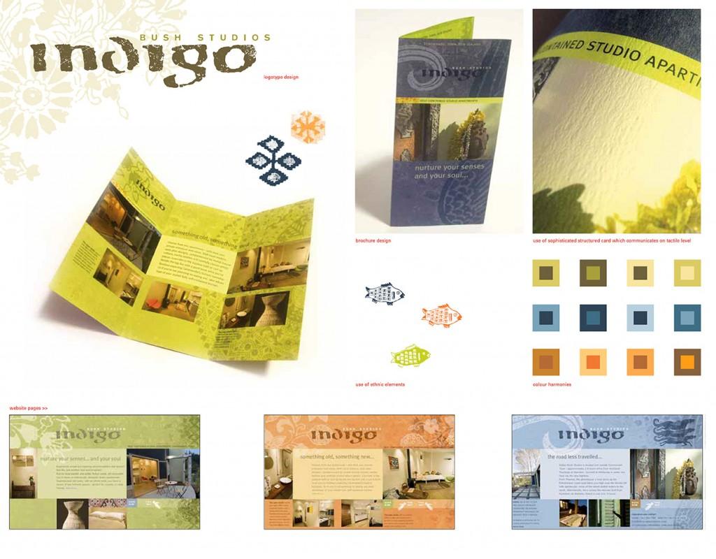indigo-overview