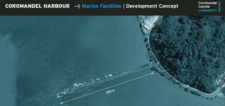 coro-harbour-marine-facilities-02