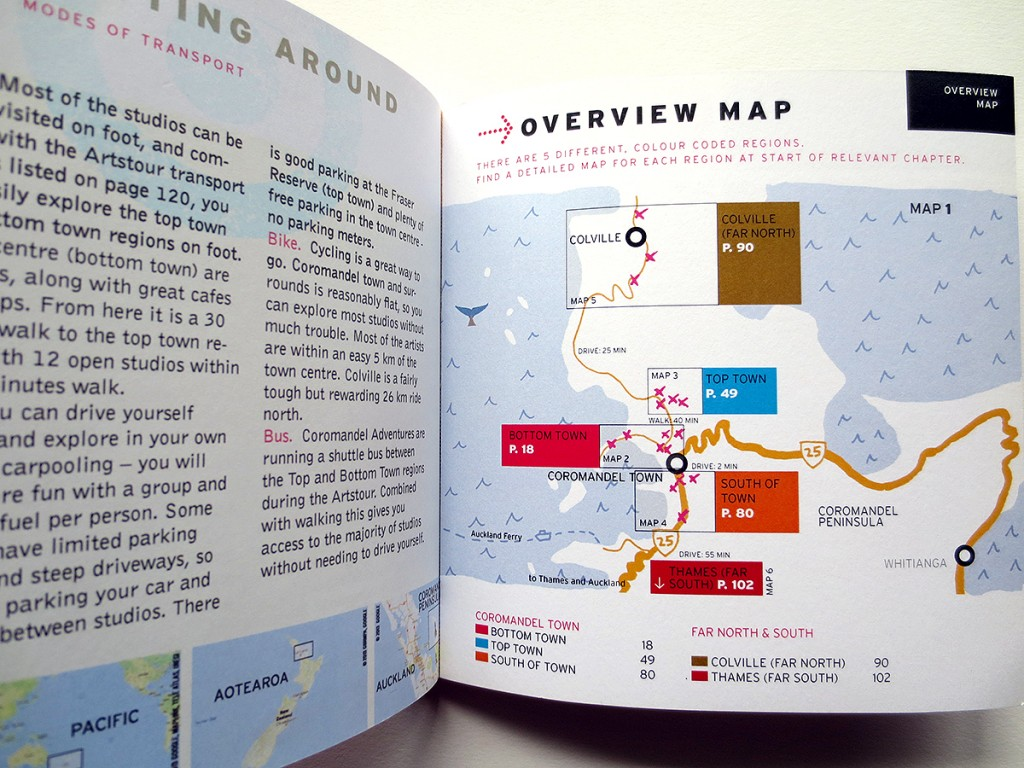 overview-map-in-book