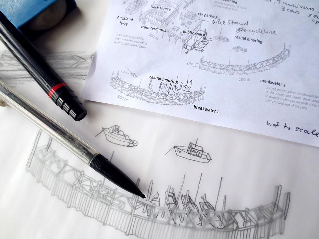 coro-pier-drawing-02_1453