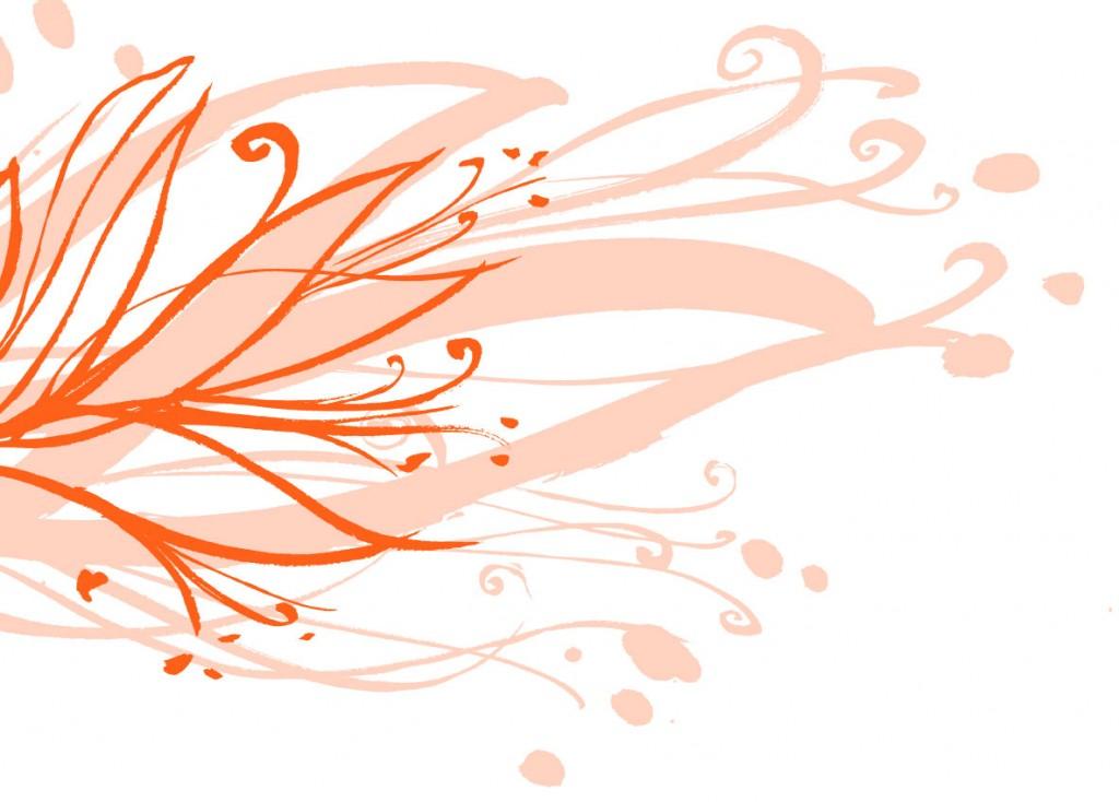 flametree-brand-swirl-2