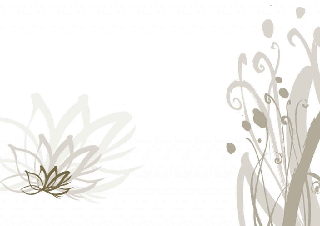 flametree-brand-swirl-3