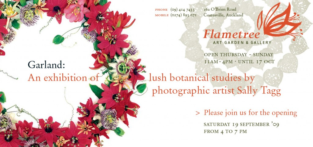 flametree-garland-invite
