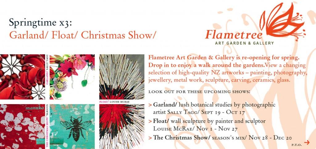 flametree-springtimex3-invite
