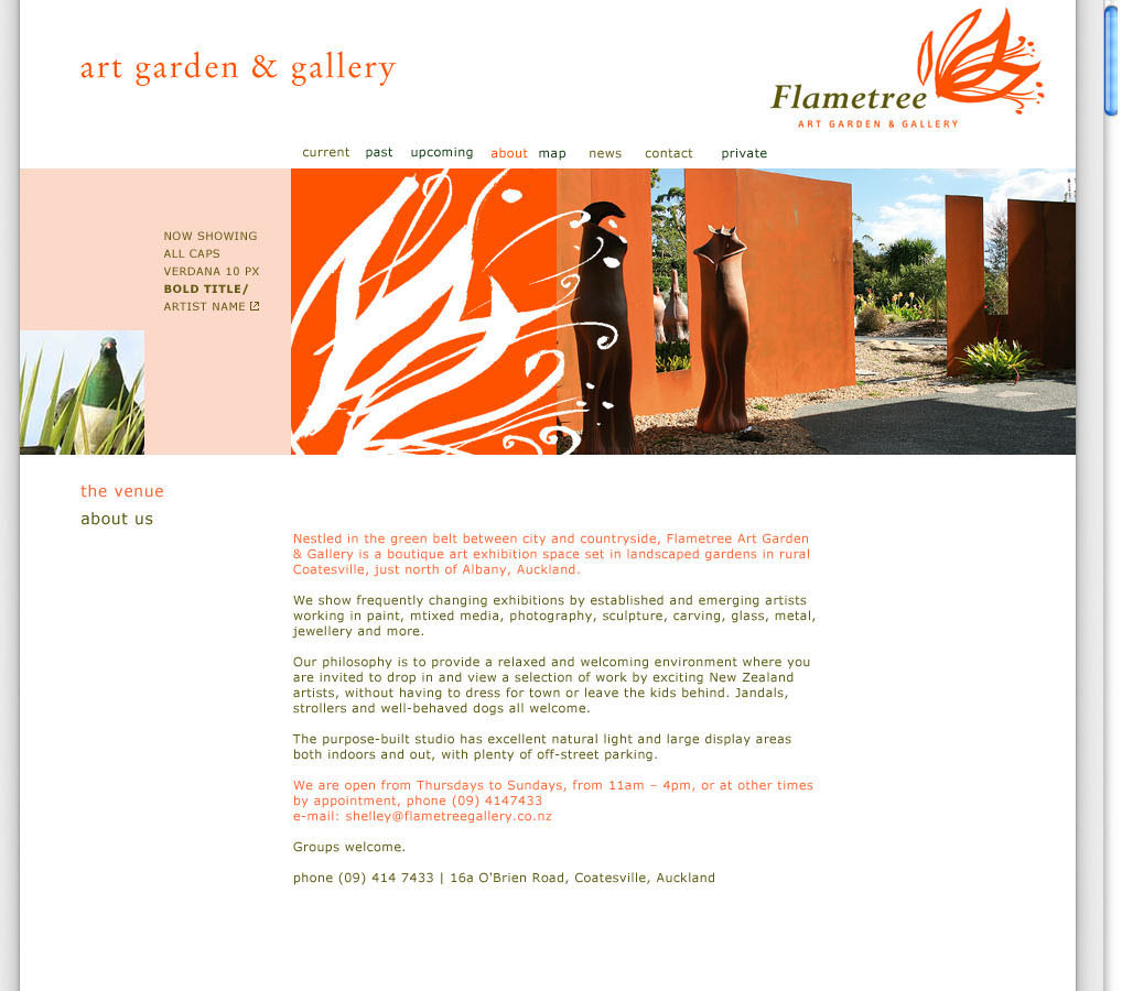 flametree-web_featured image