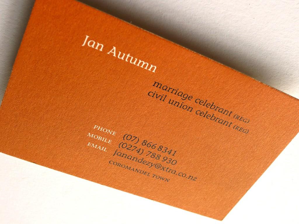 jan-autumn-bc_1474