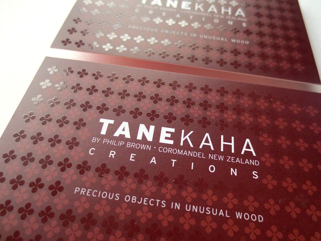 tanekaha-bc-front-front_1469